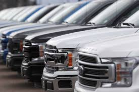 Common tips on how to buy used cars