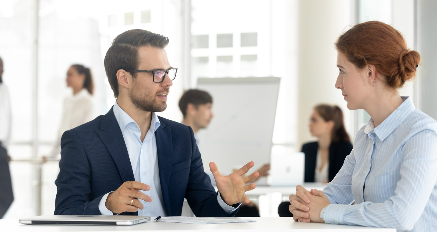 South Dakota Commercial Insurance Information