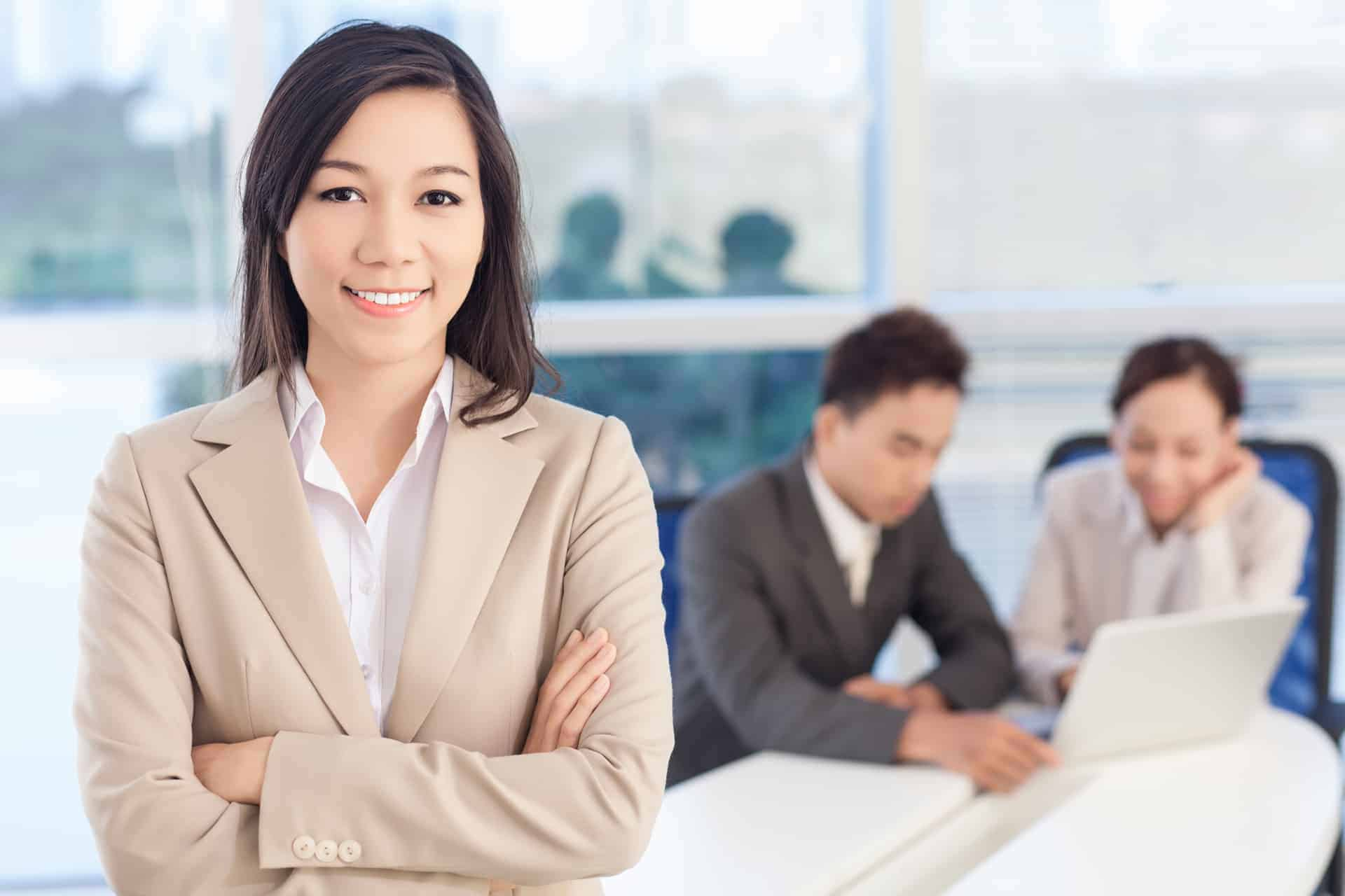 How to start a business in Malaysia
