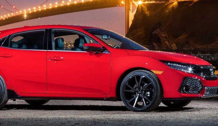 buy a used car in San Diego