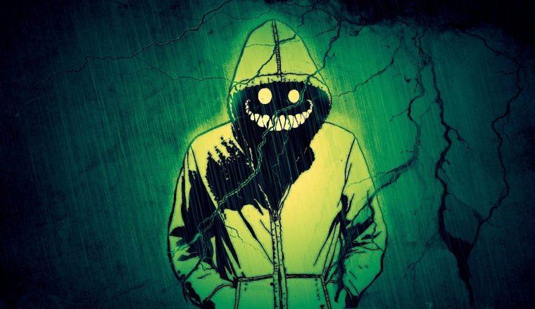 Demon Slayer hoodies