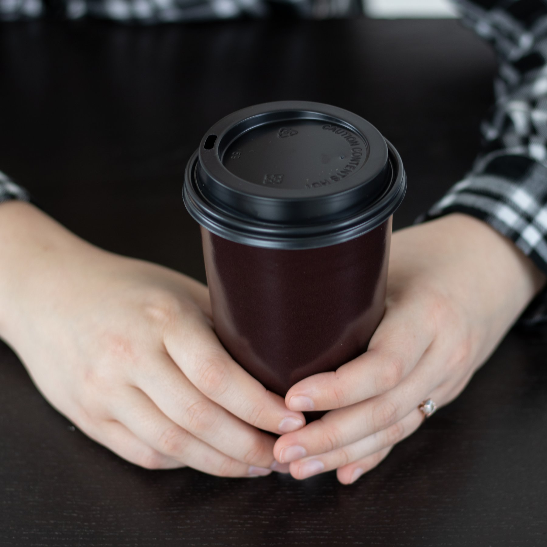 LOOKING FOR INSULATED CUPS AT  YOUR PLACE