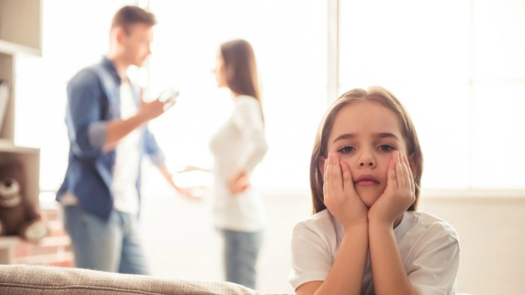 Hiring a family lawyer is a typical job to hire the best